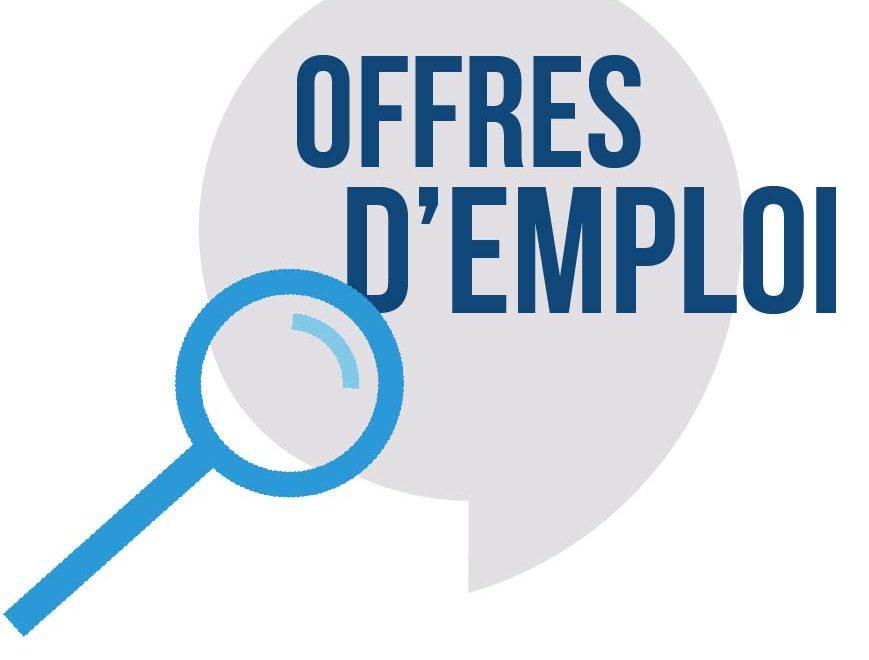 offre_d_emploi